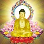 Bài Văn cúng khấn cầu tài, cầu lộc, cầu bình an ở ban Tam Bảo